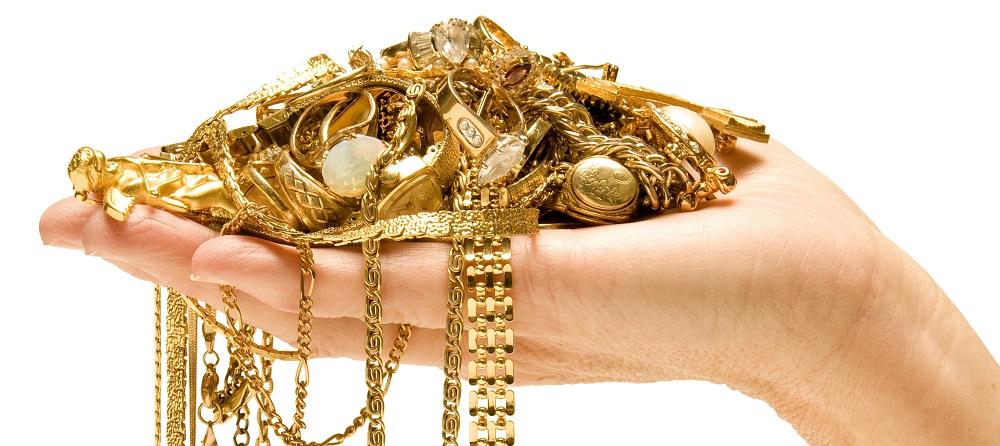 Нацкомиссия по ценным бумагам заявила о рисках инвестирования в B2B Jewelry