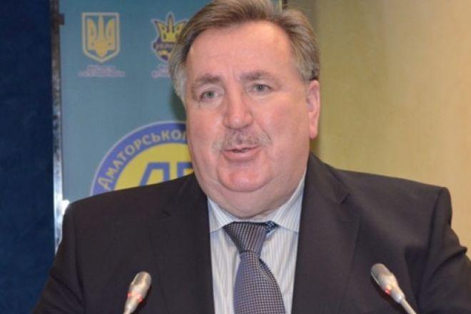 В Житомирской области в аварии погиб экс-нардеп