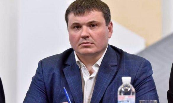 Губернатор Херсонской области уволил трех чиновников ОГА после скандального празднования 8 Марта