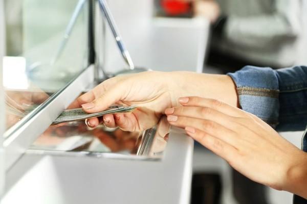 НБУ запретил банкам вводить ограничения по выдаче депозитов