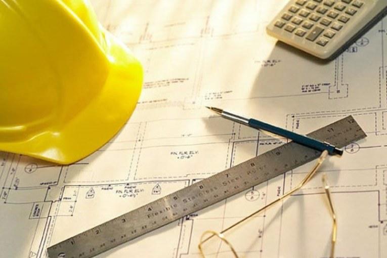 Киевскому инженеру вручили подозрение в хищениях при ремонте домов