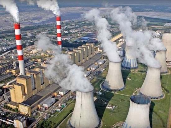 Проживающие вблизи АЭС украинцы недополучили компенсацию на 800 млн гривен