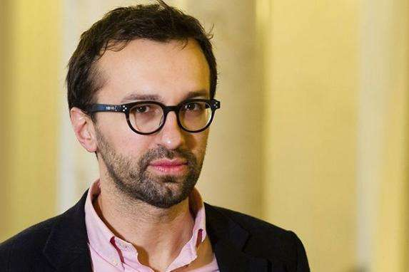 Экс-нардеп Лещенко получил от «Укрзализныци» более 300 тысяч гривен