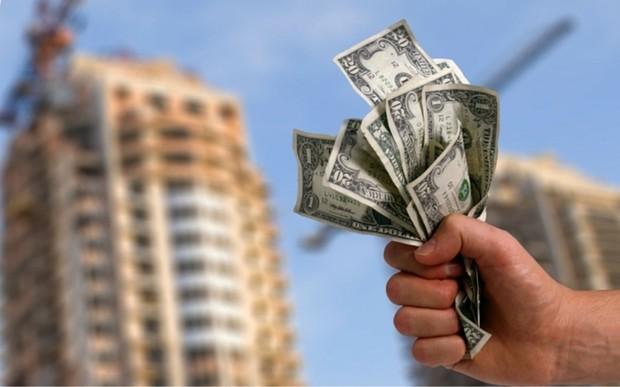 Руководителя фирмы-застройщика в Ровно подозревают в присвоении более 2,6 млн гривен местных жителей