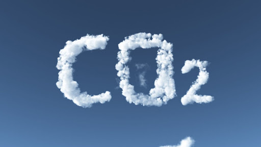 В Министерстве энергетикисчитают важным элементом реформирование налога на СО2
