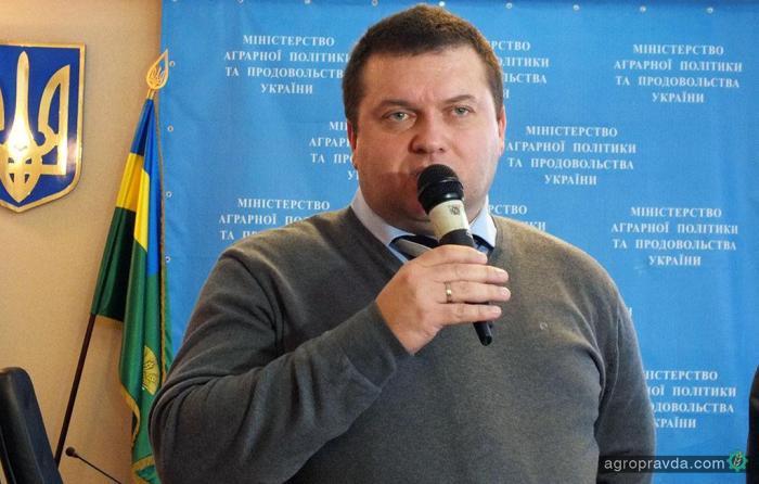 Беглого экс-директора Харьковского тракторного завода экстрадировали из Испании