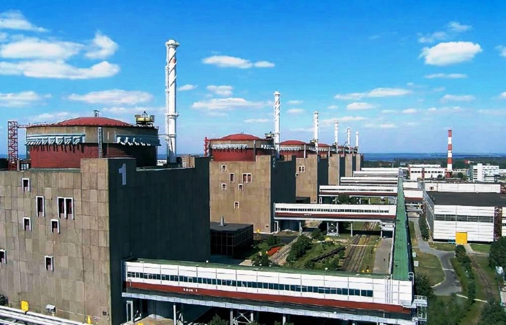 Бизнесмен пытался захватить имущество Харьковского электромеханического завода