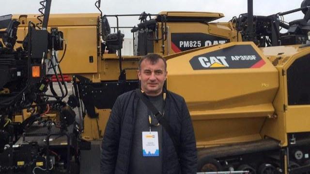 Депутат Львовского облсовета попался на махинациях с налогами