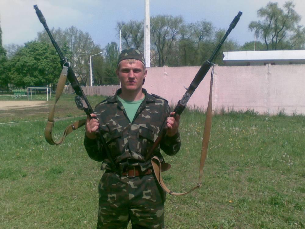 В Одесской области полицейские организовали банду для грабежа фермеров