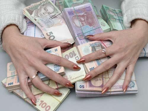 Львовского предпринимателя подозревают в незаконном присвоении более 6,5 млн гривен