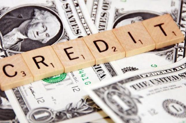 Кабмин разрешил госбанкам продавать проблемные кредиты с дисконтом