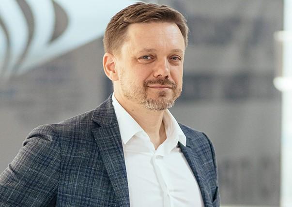 «Укрэксимбанк» получил нового руководителя