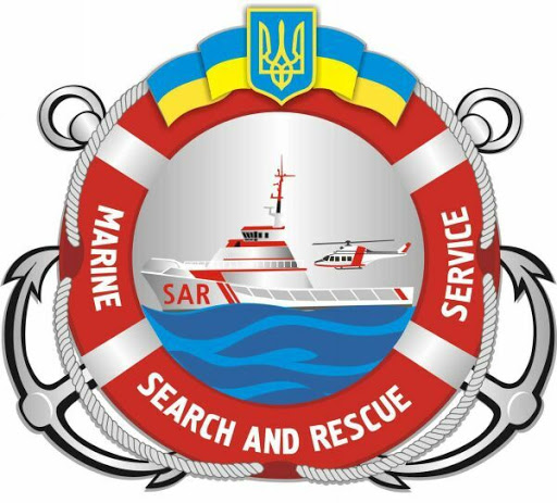 Фигурант дела НАБУ о схемах в Морской спасательной службе пытается оспорить штраф АМКУ