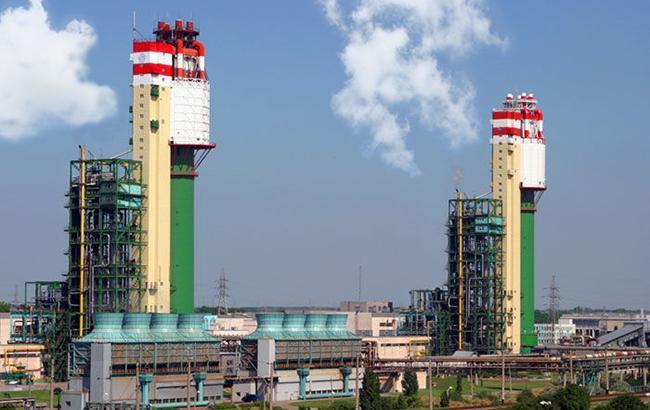 Конфликт с Коломойским: Одесский припортовый завод отменил конкурс по выбору поставщика