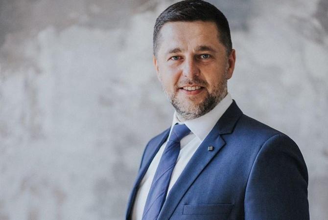 Кандидата в министры энергетики Шубина проверили на детекторе лжи