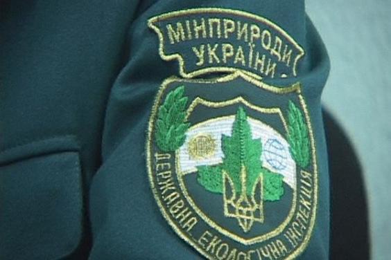 Глава Госэкоинспекции пожаловался на своих подчиненных из Одессы, которые игнорируют его приказы