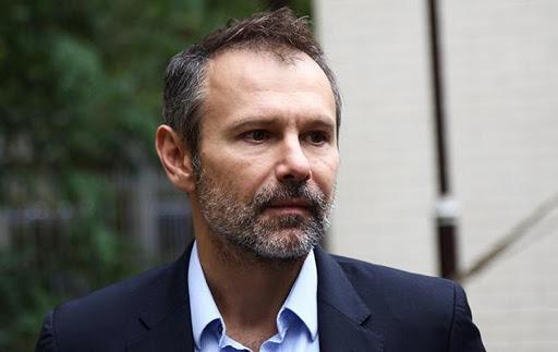 ГФС открыла дело против Вакарчука за уклонение от уплаты налогов