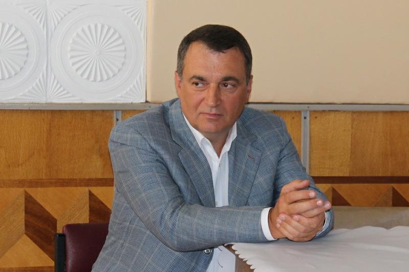Десятки квартир и группа компаний: экс-нардеп Мельниченко обнародовал свою декларацию