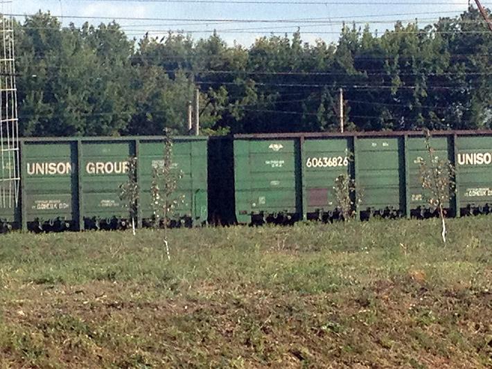 НАБУ проверяют военных прокуроров и железнодорожников по делу о вагонах Клименко