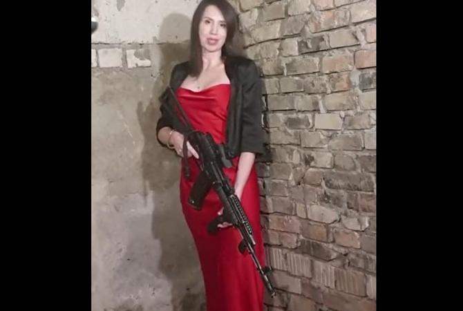 Экс-нардепу Черновол вручили подозрение в умышленном убийстве