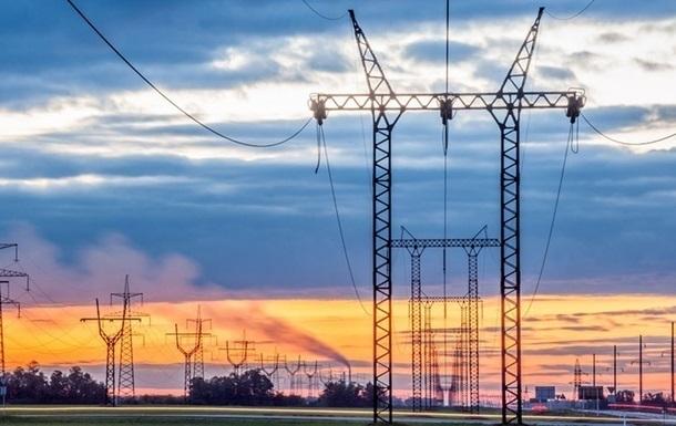 «ДТЭК» Ахметова остановила экспорт электроэнергии из-за падения цен в Европе
