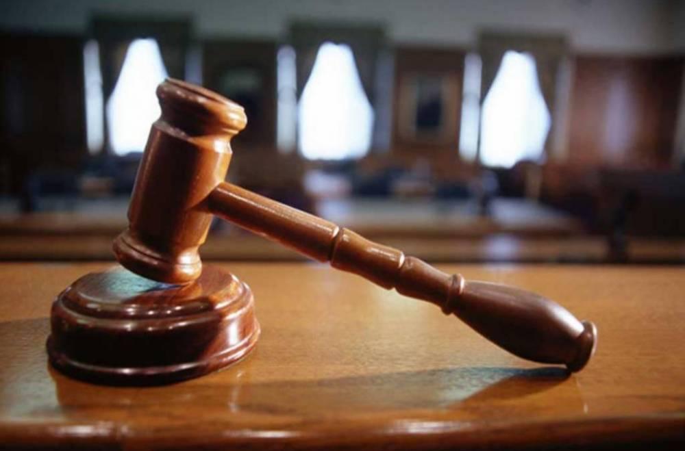 В Херсоне офицер СБУ был недоволен решением судьи и угрожал ей
