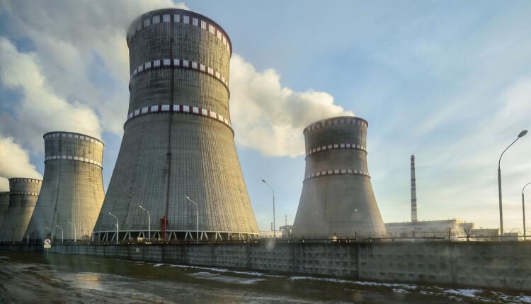 НКРЭКУ разрешила «Гарантированному покупателю» продавать «зеленую» электроэнергию по цене атомной