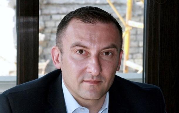 Причастному к убийству сына депутата Киевского облсовета Соболева вручили подозрение