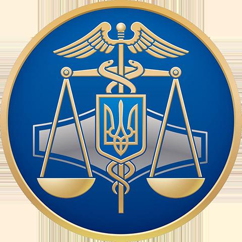 Закарпатская таможня опровергла информацию о злоупотреблениях