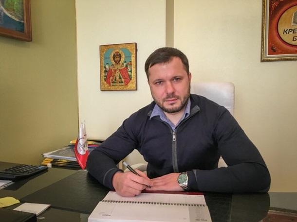 Холодницкий открыл дело против Фонда госимущества за продажу турбазы под Киевом