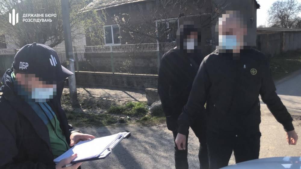 Пограничник пытался помочь нелегальному вывозу масок в Венгрию
