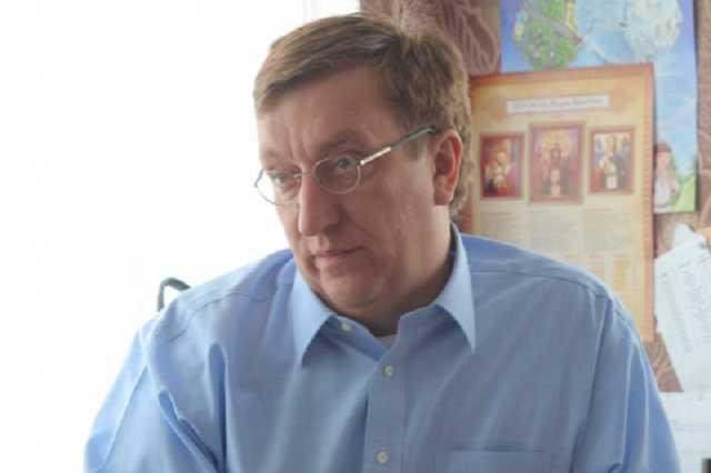 Солидное состояние, интриги и дружба с Зеленским: что известно о новом советнике Авакова