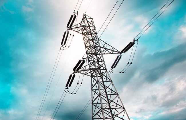 НКРЭКУ предлагает повысить тарифы на электроэнергию для населения