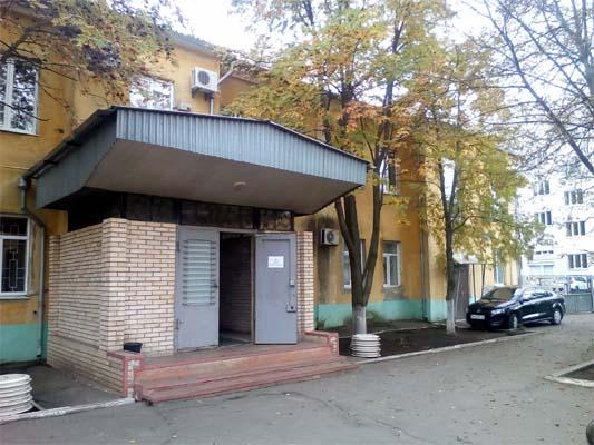 В Краматорске чиновников «Донецкстандартметрологии» уличили в торговле поддельными сертификатами качества