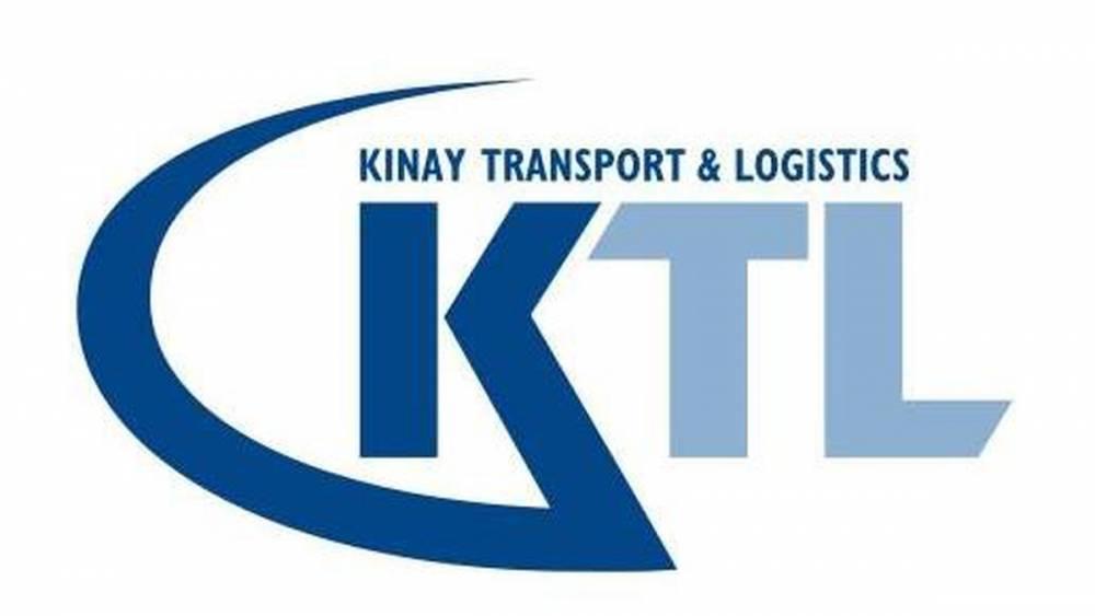 KTL Ukraine опровергает свою причастность к блокированию бизнеса «ТИС» с помощью брата Ермака