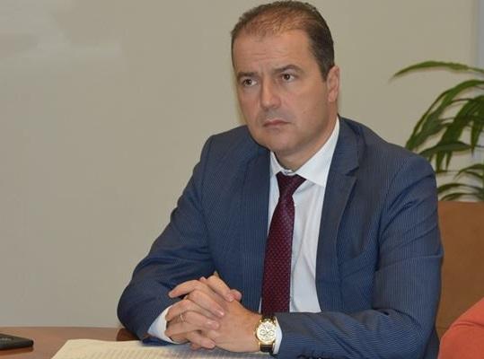 Директор порта «Южный» выписал себе полмиллиона гривен заплаты за март