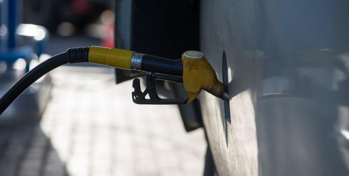 АМПУ закупает топливо у фигуранта уголовных дел по тендерам в портах