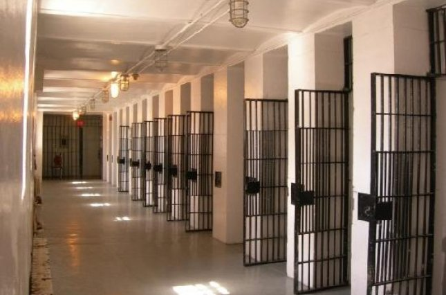 Минюст решил закрыть девять тюрем