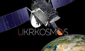 Генпрокуратура активизирует расследование хищения предприятий космической отрасли