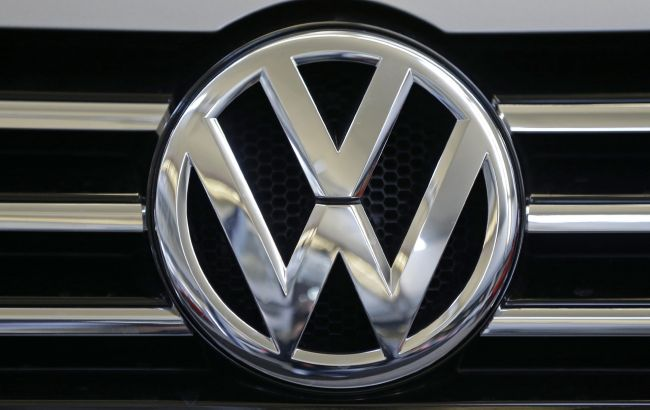 Концерну Volkswagen предъявили рекордный иск