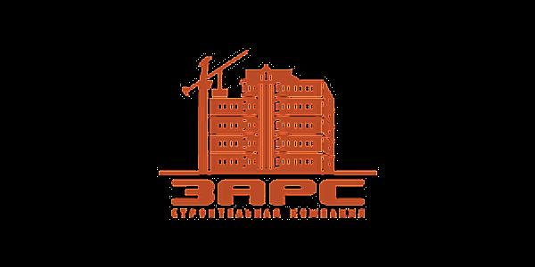 Налоговая провалила дело об уклонении застройщика из Одессы от уплаты 53 млн гривен налогов