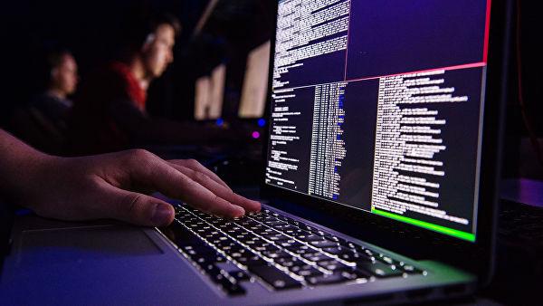 Предприятие Мининфраструктуры купило систему кибербезопасности на транспорте за 28 млн гривен