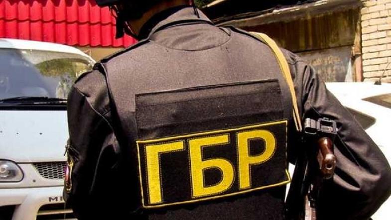 В ГРБ появятся система званий: работникам выдадут униформу и оружие