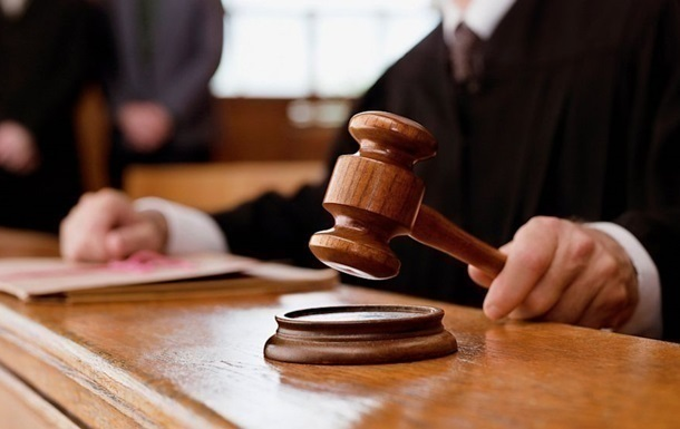 Львовский суд оправдал полицейского из-за «промахов» следователя