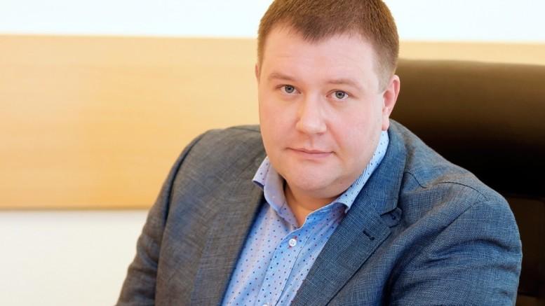 Экс-глава Украинского Дунайского пароходства причастен к хищению барж предприятия