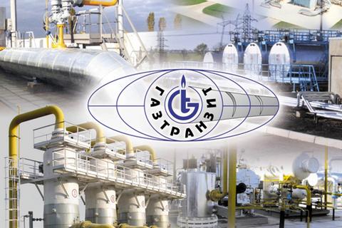 Энергетический скандал: суд запретил АРМА передавать акции «Газтранзита»