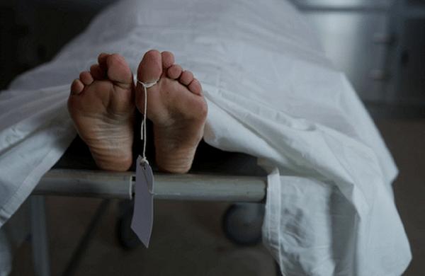 В Каховке патологоанатом получал деньги от родственников умерших