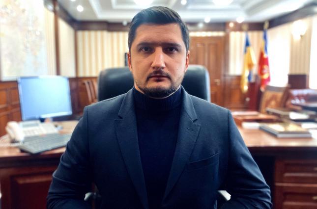 Экс-глава Госрезерва рассказал о коррупционных схемах подчиненных