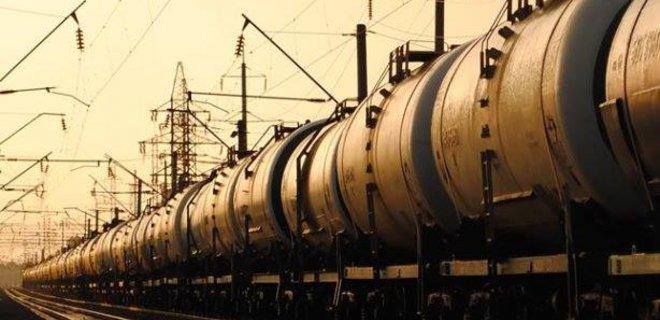 Мариупольский порт купит топливо «Укртатнафты» у луганских посредников