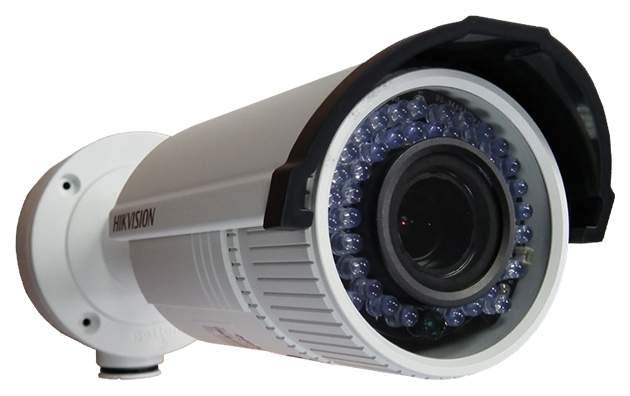 В Хмельницком полиция заплатила за установку системы видеонаблюдения, которой нет в наличии